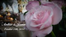 Screen Shot 2014-10-16 at 8.12.55 PM copy