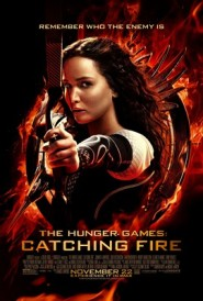 Catching-Fire_poster