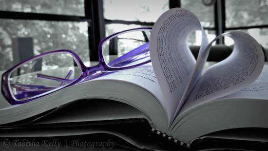 purplebook-copy