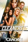 cleaners-season-2-poster