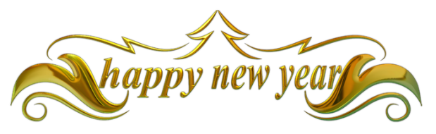Happy_New_Year_text