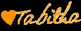 tabitha signature 3