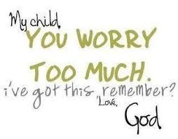 worry-4