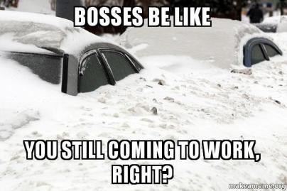 bosses-be-like