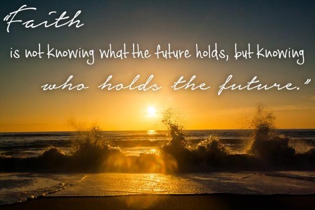 faith future