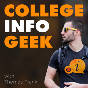 College-Info-Geek-Podcast-Art-2015-300