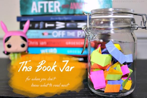 thebookjartitle