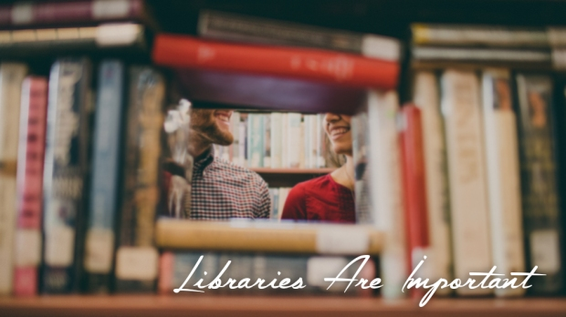 libraries-are-important1
