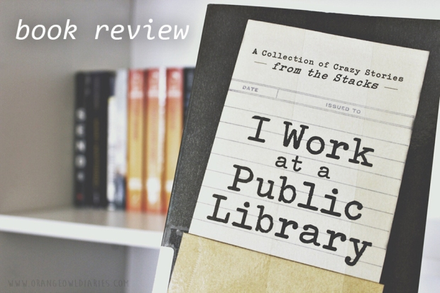 library-book-review