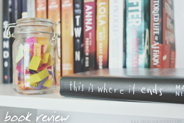 thisiswhereitends-review