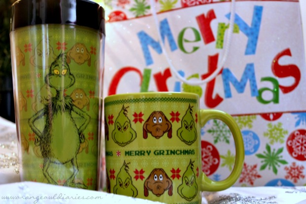 grinch-mugs
