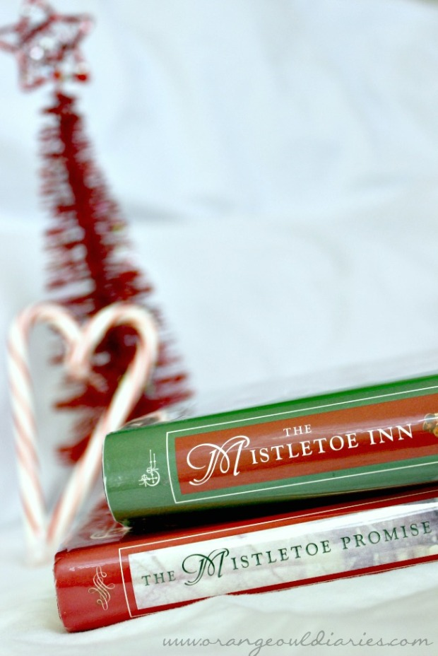 mistletoe-books-tag