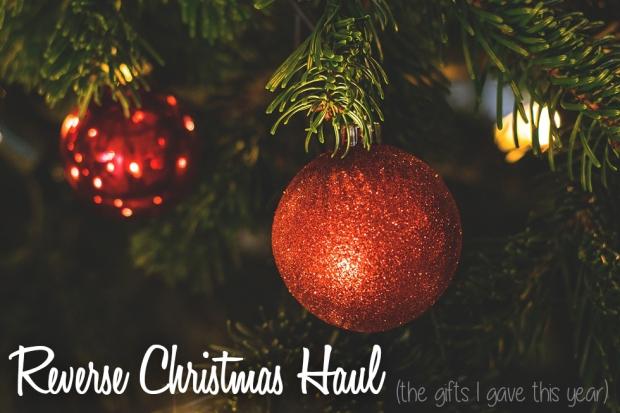 reverse-christmas-haul-title