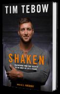 shaken-cover-1