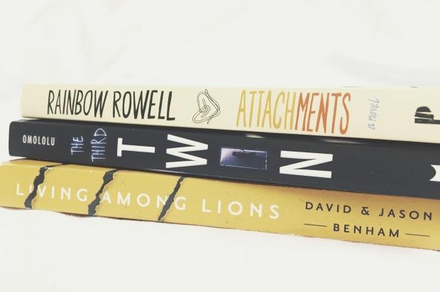 feb2017 books